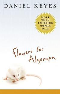 an analysis of conformity in society in flowers of algernon by daniel keyes The daniel keyes is one of the most popular assignments among students' documents if you are stuck with writing or missing ideas, scroll down and find inspiration in the best samples if you are stuck with writing or missing ideas, scroll down and find inspiration in the best samples.